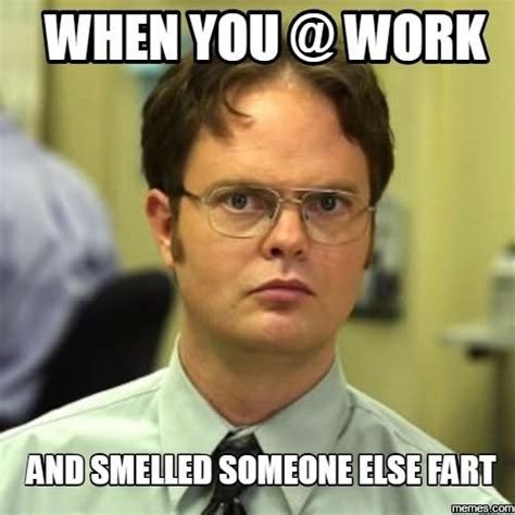 Farting Meme - 45 funniest fart memes gifs jokes photos images