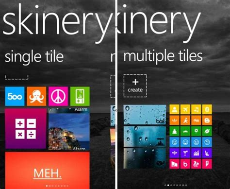 themes apps for windows phone top 10 christmas apps for windows phone