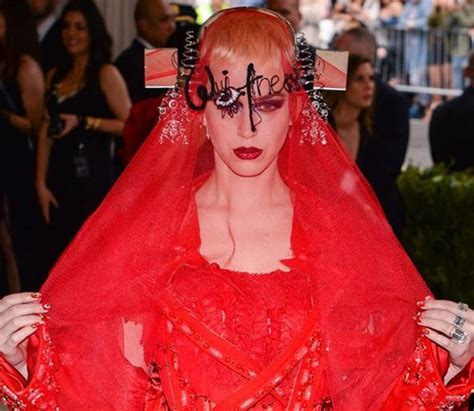 illuminati katy perry what is happening to katy perry the vigilant citizen