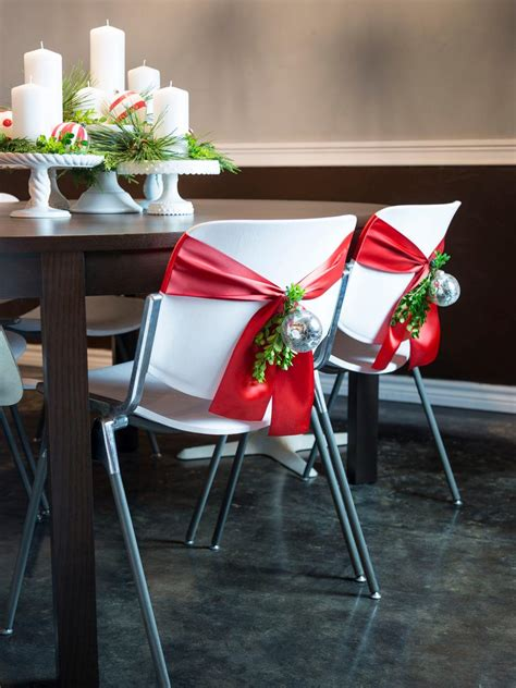 10 holiday decorating ideas for small spaces hgtv 10 holiday decorating ideas for small spaces hgtv