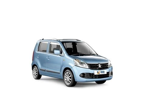 maruti wagon r vxi on road price maruti suzuki wagon r onroad price in delhi 28 images