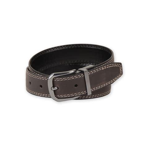 wrangler boy s belt reversible clothing boys clothing