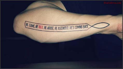 christian tattoo rules christian tattoo on right arm tattooshunt com