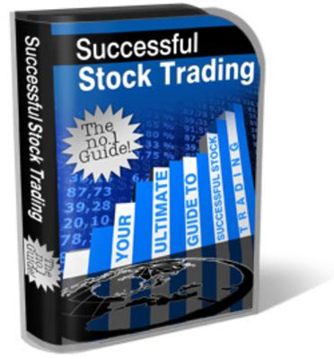 Stock Trading Plr Website Templates Pack Download Templates Flash Stock Market Website Template Free