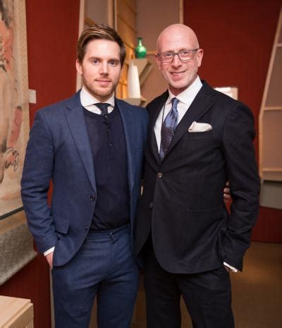 incollect sponsors  winter antiques show