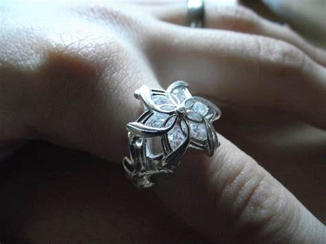 pin by hartness on my wedding