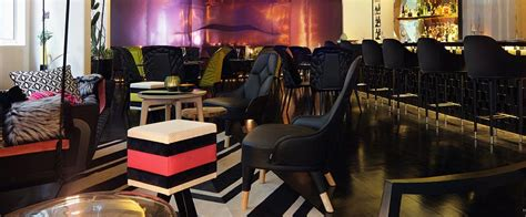 theme hotel melbourne magic of miles 5 of the coolest food themed hotels magic