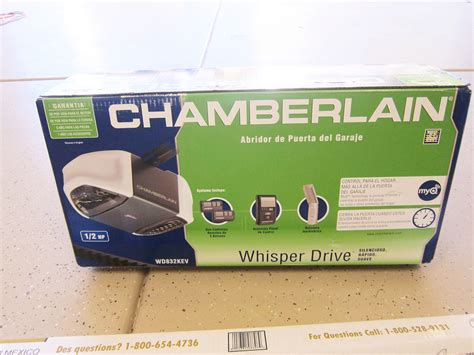 Phone Number For Chamberlain Garage Door Openers 28 Chamberlain Garage Door Opener Phone Number Decor23