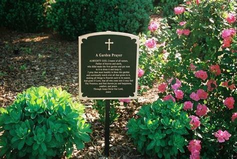 Prayer Garden Ideas Prayer Garden Prayer Prayers Pinterest