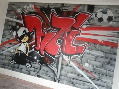 boys graffiti bedroom ideas 11 best boys street graffiti bedroom 163 250 images on