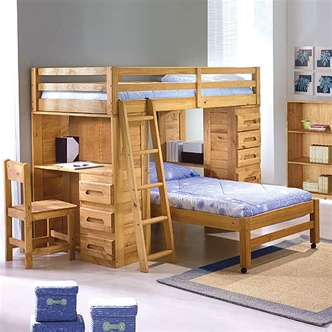 Student Bunk Bed Loft Bunk Beds Quotes