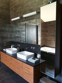 Modern Mens Bathroom Kit 1000 Images About Church Mens Bathrooms On