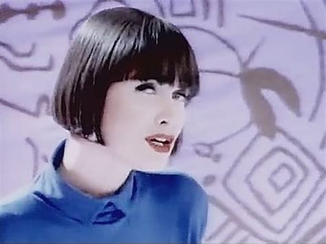 swing sisters breakout breakout swing out sister youtube