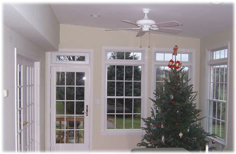 home window design ideas your home with the addition of various window designs to