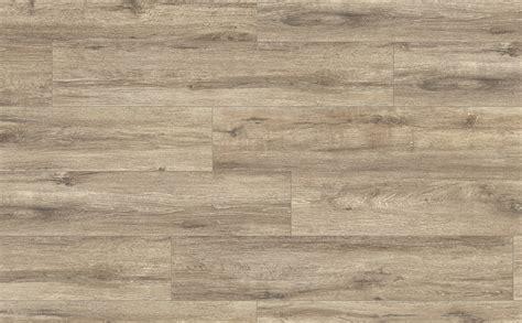 pavimento rovere grigio rovere rustico grigio egger design tpu