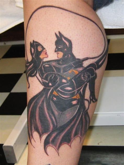 batman tattoo ideas 50 best batman tattoo designs and ideas