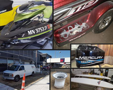 boat motor repair stillwater mn dent removal stillwater we fix pwc trailers and more