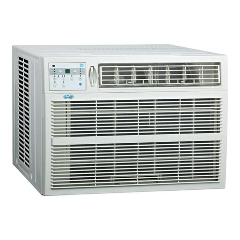 15000 btu air conditioner room size aire 15000 btu window air conditioner unoclean