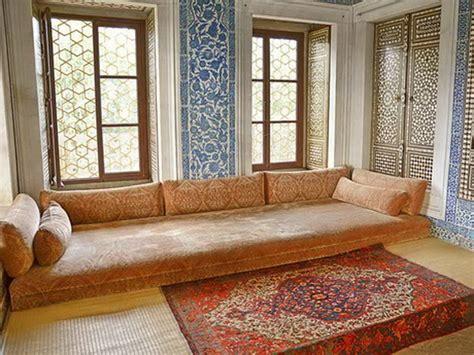 schlafzimmer orientalisch einrichten einrichtungsideen orientalisch