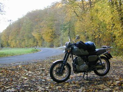 Motorrad Fahren Lange Strecken by 26 Oktober 2006 Bernis Motorrad Blogs