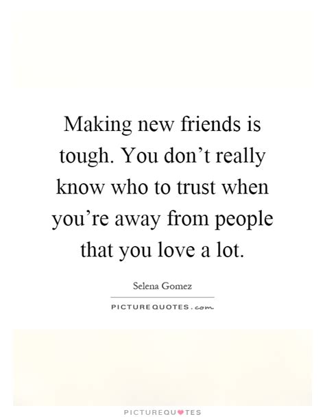 new friendship quotes new friends quotes www pixshark images