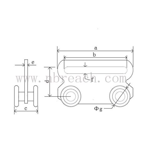 truck curtain rollers truck and trailer parts main bar lorry curtain roller