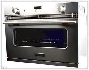 30 gas wall oven home design ideas