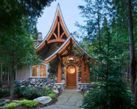 standout cabin designs an amazing array of exciting
