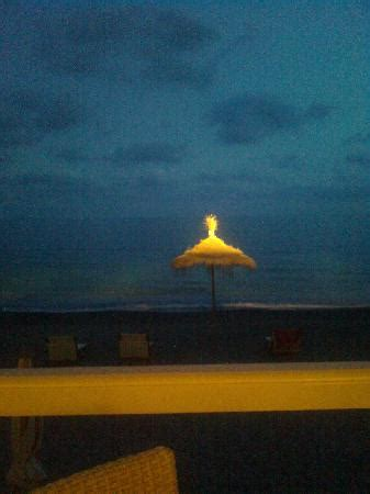 bagni nettuno borgio verezzi ristorante nettuno panorama picture of bagni nettuno