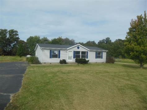 houses for sale in mt orab ohio 17205 us hwy 68 mount orab oh 45154 bank foreclosure info reo properties and bank
