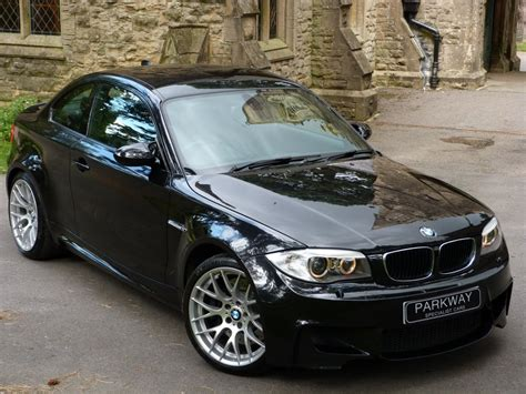 bmw owner bmw parkway