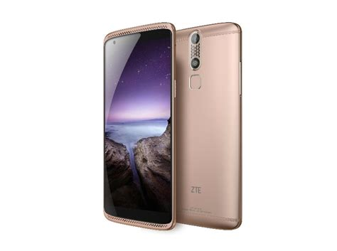 zte mobile phone zte mobile phones zte phone models price list