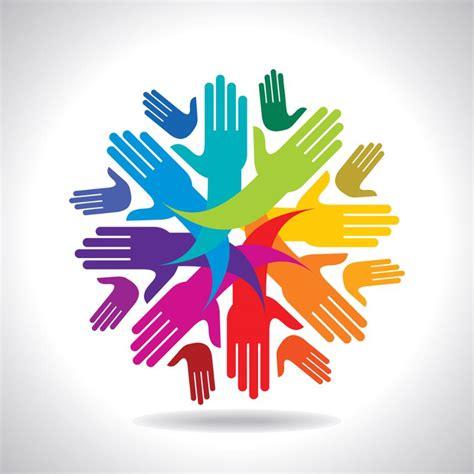 recursos expresivos e imagenes sensoriales recursos humanos