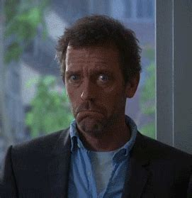 house gif reaction gifs find share on giphy