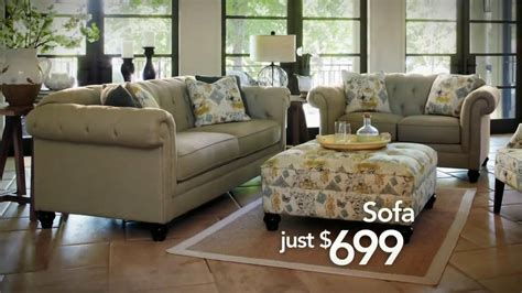furniture homestore tv commercial hindellpark