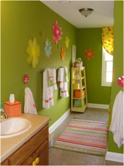 girl bathroom decor young girls bathroom ideas room design ideas
