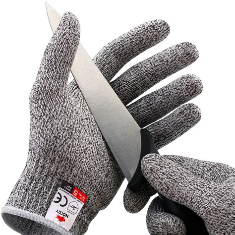 best cut resistant gloves boatmodo the best gifts for