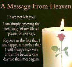 message of comfort for a loved one 1000 images about remember on pinterest loved ones