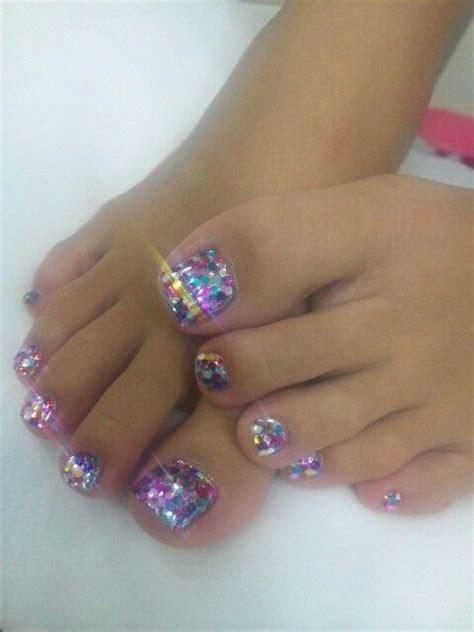 8 Pretty Manicure And Pedicure by Pretty Pedicure Nails