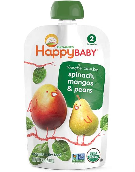 Happy Diapers Macaroons best 15 2016 baby brunch images on baby burp