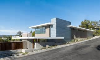 Mid Century Modern Homes la mid century modern homes california mid century modern house design
