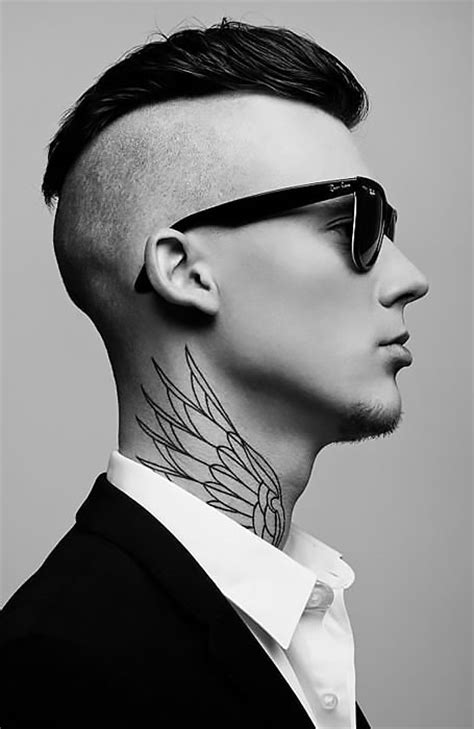 15 cool haircuts for mens hairstyles 2017 70 cool s hairstyles haircuts to try in 2017