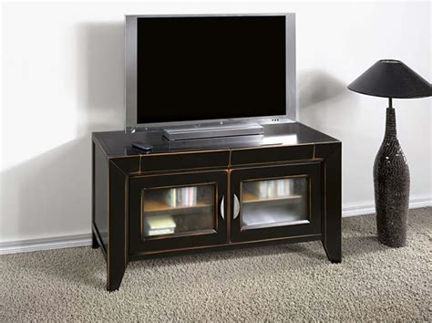 mobili porta hi fi ferro mobili in stile porta tv e hi fi