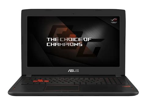 asus 15 6 inch fhd gaming laptop intel i5 7300hq 12 gb ddr4 ram 256 gb ssd nvidia