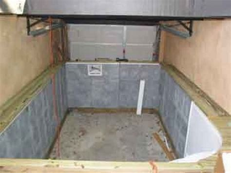 Garage Swimming Pool by Garage For A Swimming Pool Diary By Dr Prem