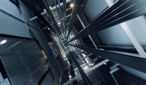 Elevator Installer by Home Dc Elevator