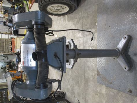 dayton bench grinder parts dayton 10 quot bench grinder with stand model 42912b 1 hp