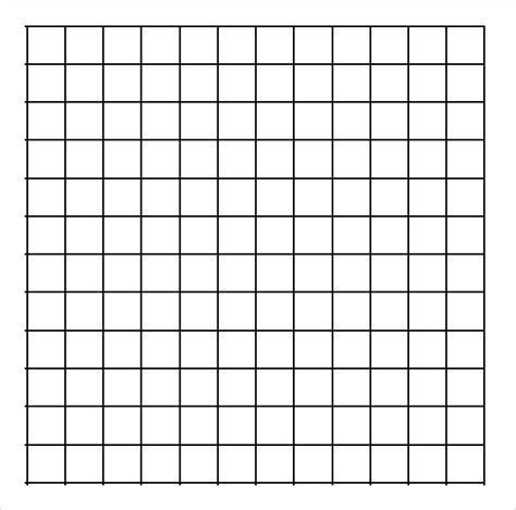 one inch graph paper template incompetech graph paper 7 free documents in