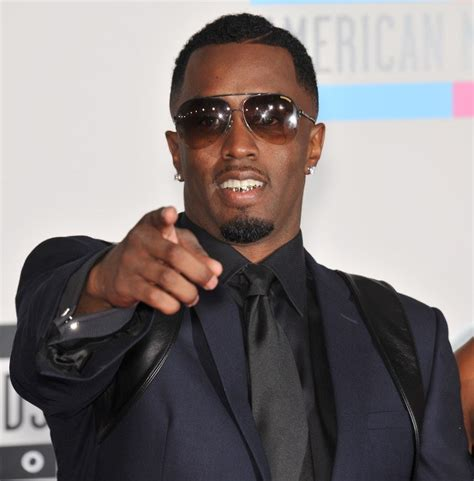 Rappers That Are Rolling In Money In 2017 P Diddy Net Worth