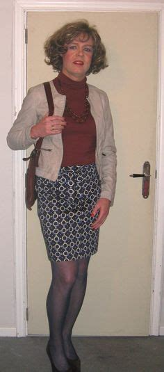 crossdress home 1000 images about role models on pinterest the stepford